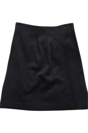 TOCCA Women Suits - Wool skirt suit