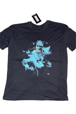 Boohoo Men T-shirts - T-shirt