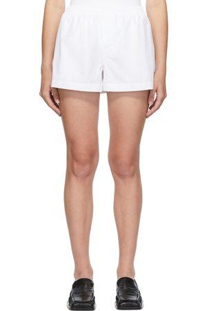 WARDROBE.NYC Boxer Shorts