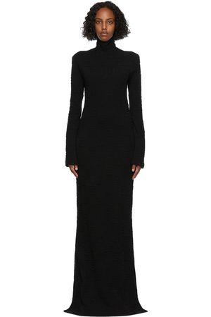 AMBUSH Women Bodycon Dresses - Monogram Fitted Dress