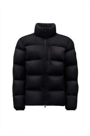 Moncler Moncler Quiberville Short Down Jackets