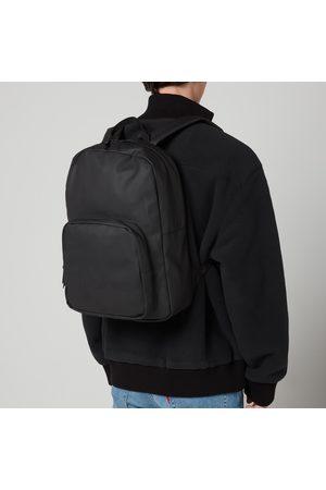 Rains Men Rucksacks - Base Bag