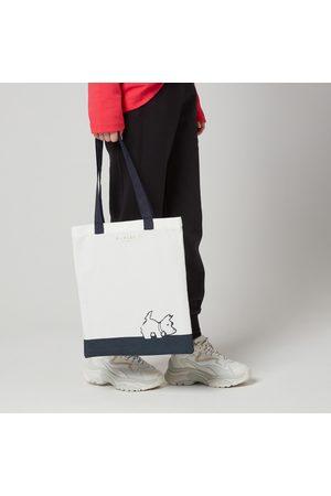 Radley Women Tote Bags - Women's Hero Medium Tote Bag