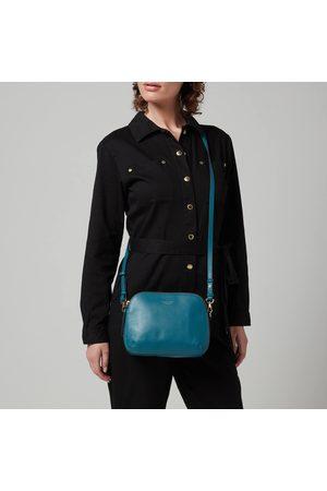 Radley Women Bags - Women's Dukes Place Medium Ziptop Cross Body Bag