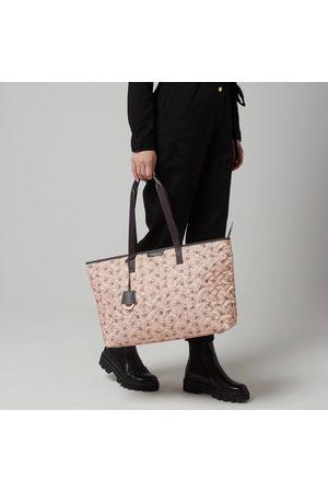 Radley Women Shoulder Bags - Women's Maple Cross
