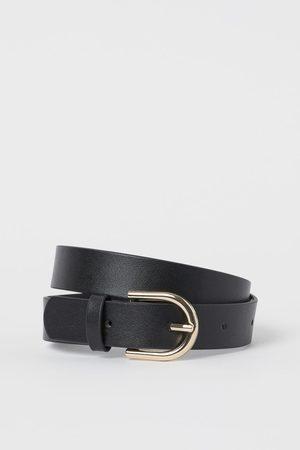 H & M Belt