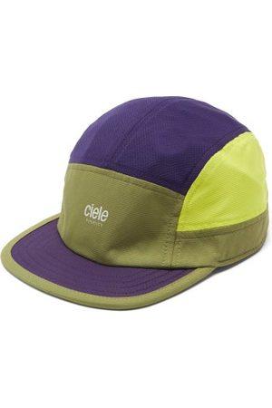 Ciele Athletics Alzcap Athletic Recycled-fibre Cap - Mens