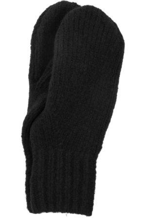 Acne Studios Men Gloves - Wool blend gloves ALL M