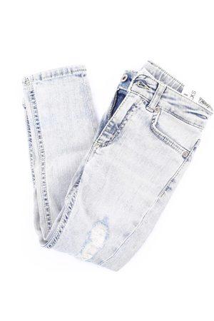 Dondup Skinny Girls Light jeans