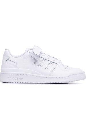 adidas Men Sneakers - Forum low-top leather sneakers