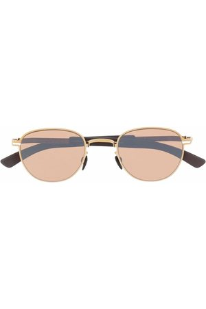 Mykita Round-frame glasses