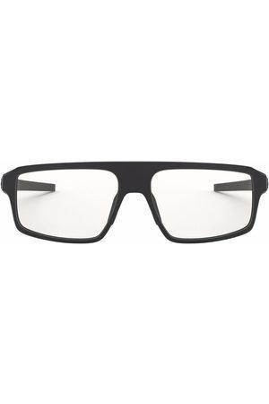 Oakley Cogswell rectangle-frame glasses