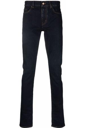 Saint Laurent Men Skinny - Classic skinny jeans