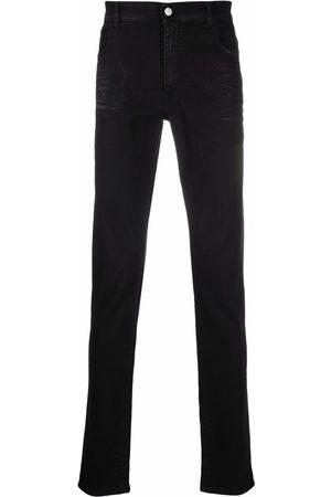 FAITH CONNEXION Men Skinny - Coated skinny jeans