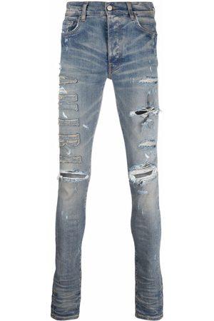 AMIRI Men Skinny - Skinny-fit jeans