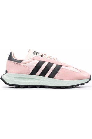 adidas Retropy E5 trainers