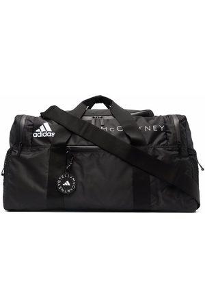 adidas by Stella McCartney Holdall bag