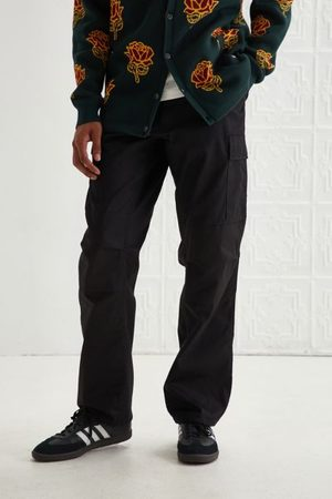 Rothco Men Cargo Pants - Relaxed Fit Cargo Pant