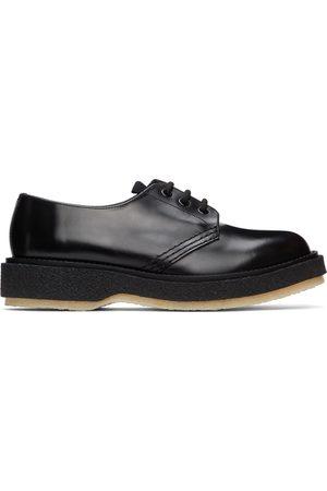 Études Men Formal Shoes - Adieu Edition Type 130 Derbys
