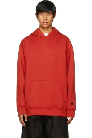 Pins & Needles Jersey Classic Hoodie