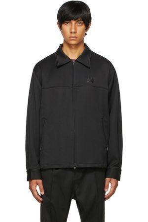 Pins & Needles Men Sports Jackets - Doeskin Sport Jacket