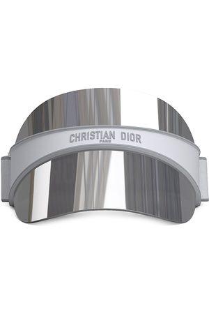 Dior Club V1U 0mm Visor