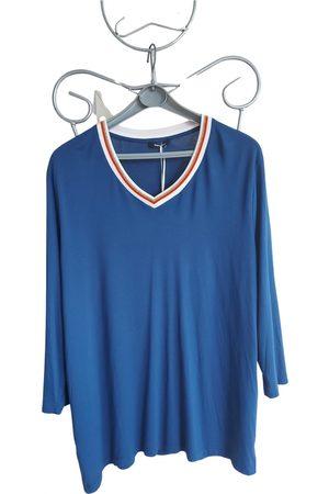 Elena Miro T-shirt