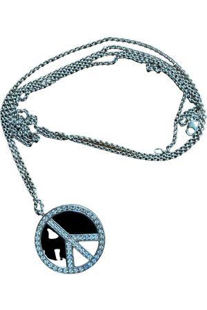 Thomas Sabo Long necklace