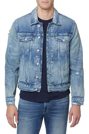 Joes Jeans Jesse Trucker Jacket