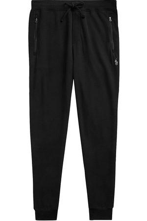 Polo Ralph Lauren Jersey Jogger Pants