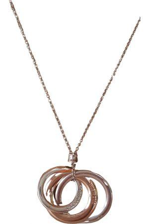 Tiffany & Co. Tiffany 1837 necklace