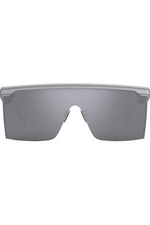 Dior Club M1U 0mm Sunglasses
