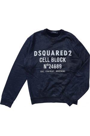 Dsquared2 Men Sweatshirts - Sweatshirt
