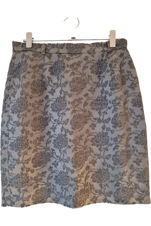 Marc Aurel Mini skirt