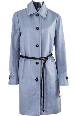 Brunello Cucinelli Trench coat