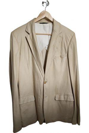 Viktor & Rolf Leather jacket