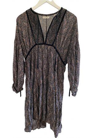 Doen Women Midi Dresses - Mid-length dress