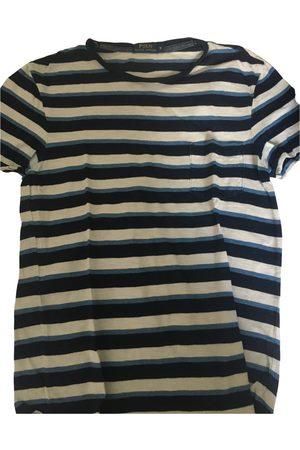Polo Ralph Lauren Men Polo Shirts - T-shirt