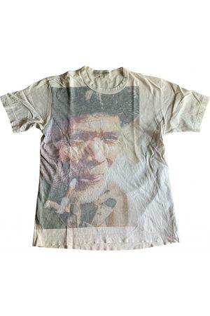 Comme Des Garcons Men T-shirts - T-shirt