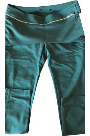 ROXY Straight pants