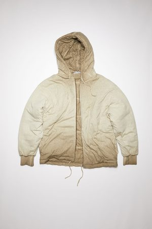 Acne Studios Men Sweatshirts - FN-MN-SWEA000248 Hooded sweatshirt