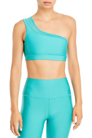 alo Airlift Excite Sports Bra