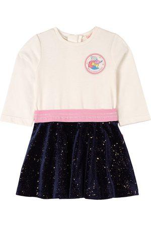 Billieblush Poodle Dress - 6 Months - - Casual dresses
