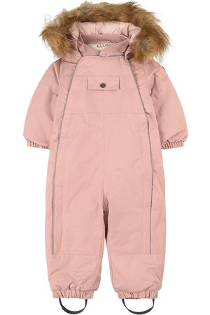 Kuling Woody Rose Val D'Isere Snowsuit - 74 cm - - Winter coveralls