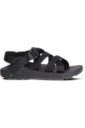 Chaco Men's Banded Z/Cloud Solid , Size 7 Medium Width