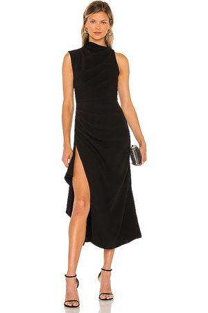 ELLIATT X REVOLVE Giovanna Dress in .