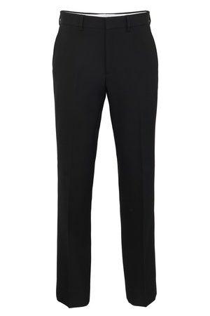 Burberry Men Formal Pants - Tailored pants