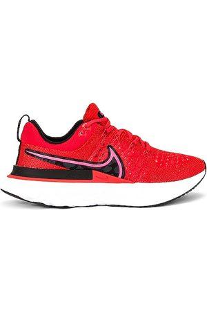Nike React Infinity Run Fk 2 Sneaker in .