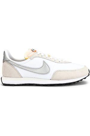 Nike Women Sneakers - Waffle Trainer 2 Sneaker in .