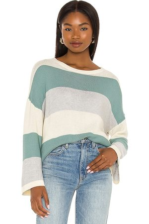 Sancia The Paloma Knit in ,Neutral.